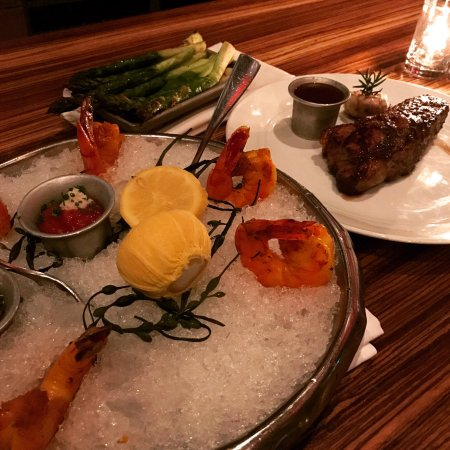 Boa Steakhouse: photo0.jpg