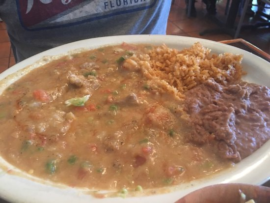Uvalde, TX: photo0.jpg