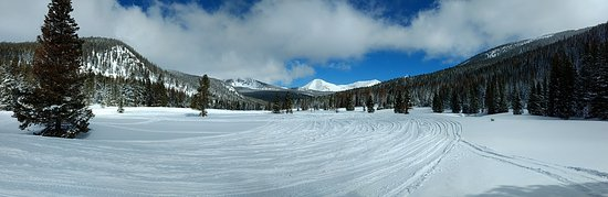 Monarch, CO: IMG_20170402_104631268_large.jpg