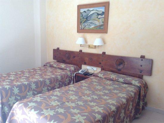 Hotel Lima Marbella: photo7.jpg
