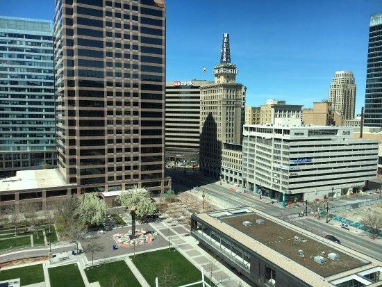 Salt Lake City Marriott City Center: photo0.jpg