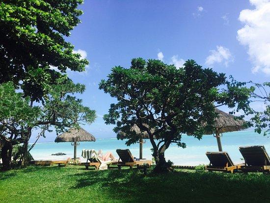 Le Cardinal Exclusive Resort: photo3.jpg