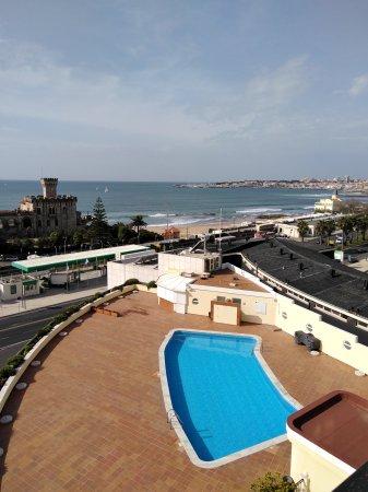 Vila Gale Estoril: IMG_20170317_100826_large.jpg