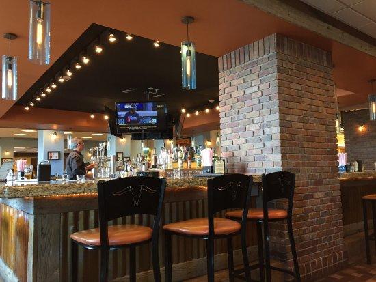 Rio Grande Brew Pub and Grill: photo0.jpg