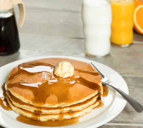 Red Rooster Pancake House Pigeon Forge Restaurant Reviews