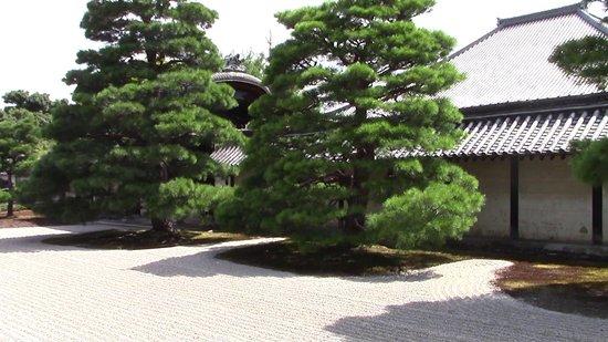 Giardini zen curati e spazi interni bellissimi foto di - Giardini curati ...