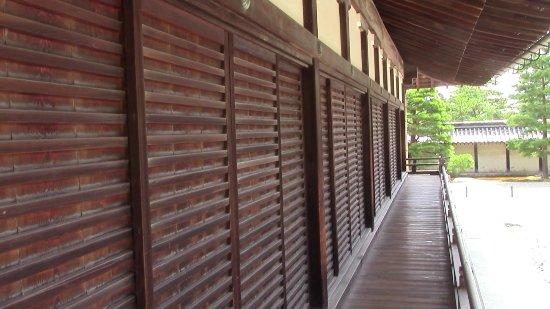 Giardini zen curati e spazi interni bellissimi foto di tenryuji temple kyoto tripadvisor - Interni bellissimi ...