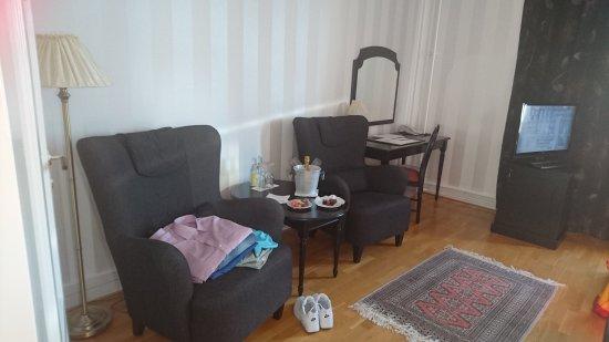 Tranas, Suecia: DSC_0384_large.jpg