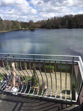Frimley Green, UK: photo0.jpg