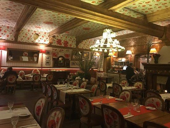 Restauracja Polka Lodz Recenzje Restauracji Tripadvisor