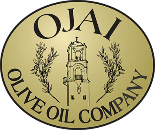 Ojai, Californien: Logo