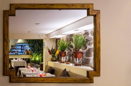 Encantada Casa Boutique Spa Photo