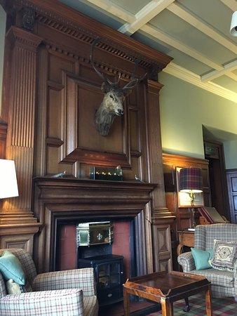 Knockderry House Hotel: photo4.jpg
