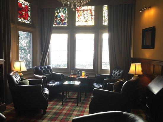Knockderry House Hotel: photo8.jpg