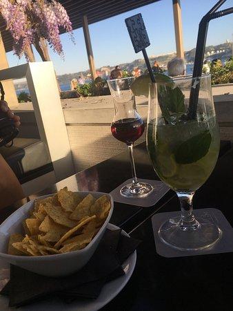 Altis Belém Hotel & Spa: photo0.jpg