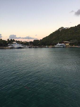 Peter Island Resort and Spa: photo0.jpg
