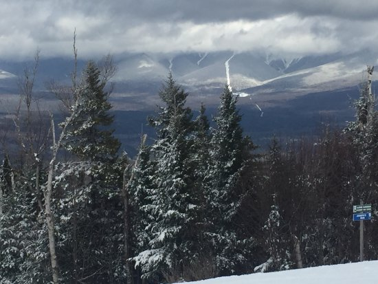 Bretton Woods, NH: photo0.jpg