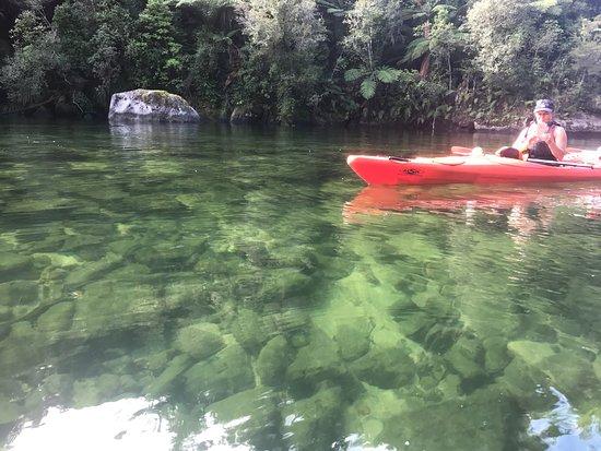 Tonga Island Marine Reserve: photo2.jpg