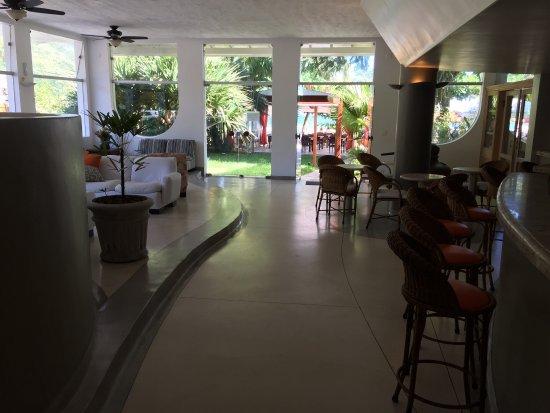 Hotel Porto Di Mare 이미지