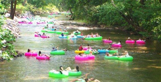 Chattahoochee River: photo0.jpg
