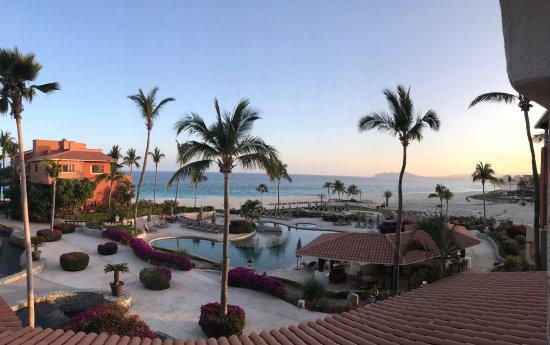 Casa Del Mar Beach Condos: photo2.jpg