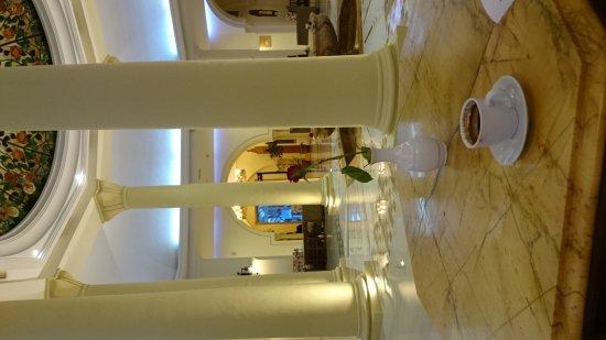 Medina Belisaire & Thalasso: DSC_1678_large.jpg