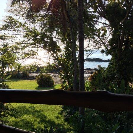 Zdjęcie Hotel Amor de Mar