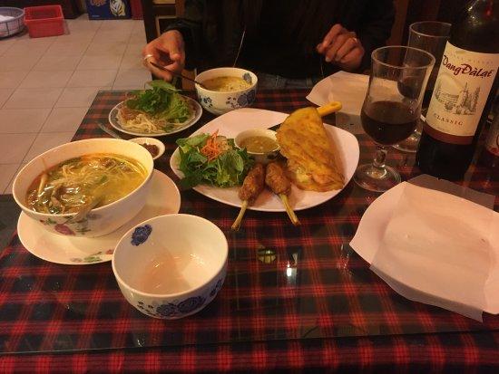Family Home Restaurant: photo0.jpg