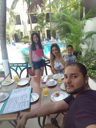 Hacienda Paradise Boutique Hotel by Xperience Hotels: IMG-20170403-WA0033_large.jpg