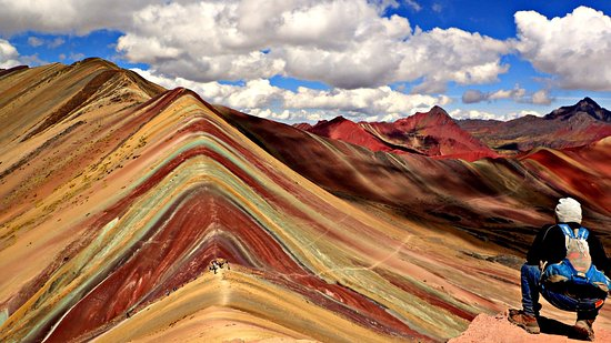 Best Peru Tours Tripadvisor