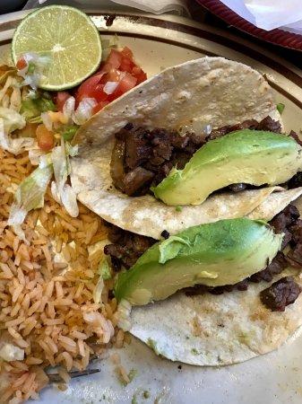 El Bracero Mexican Grill: photo0.jpg