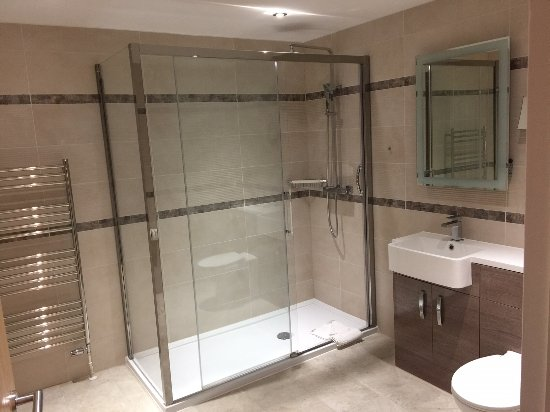 The Belgrave Sands Hotel Amp Spa Torquay Reviews Photos