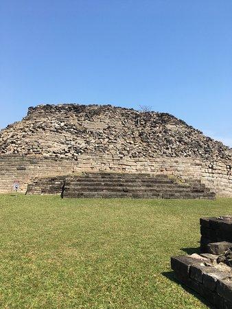 Toledo District, Belize: photo4.jpg