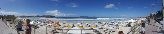 Forte Beach: 20170403_101833_large.jpg