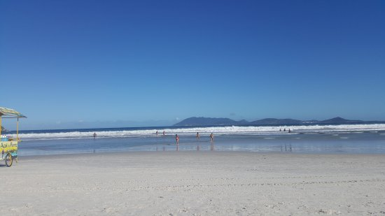 Forte Beach: 20170403_153029_large.jpg