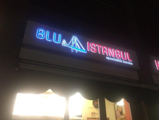 Blu Istanbul: photo1.jpg