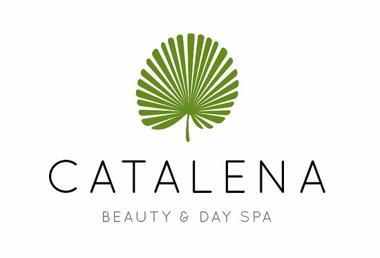 Catalena Beauty and Day Spa