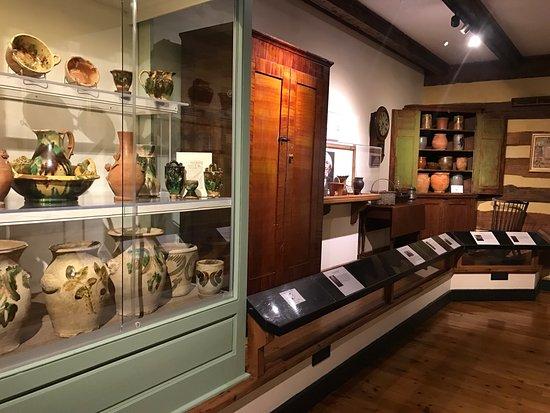Luray Valley Museum: photo5.jpg