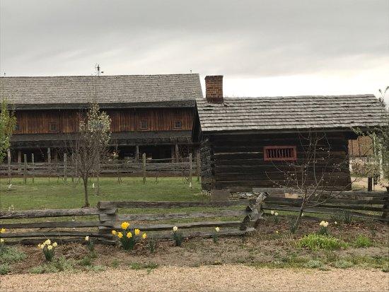 Luray Valley Museum: photo6.jpg