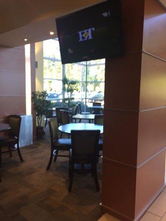 ECCO Suites Augusta: photo6.jpg