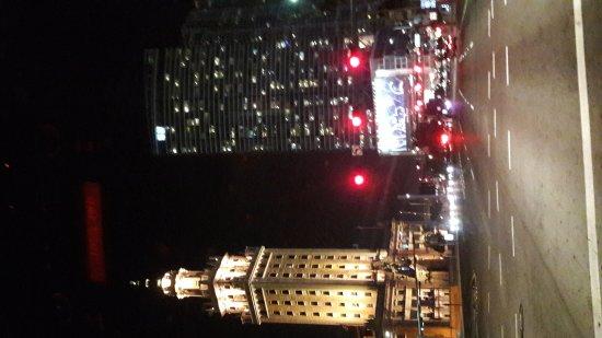Freedom Tower: 20170403_213849_large.jpg