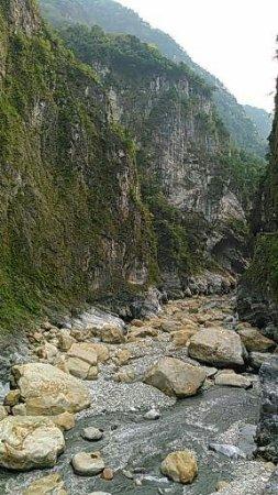 Hualien-bild