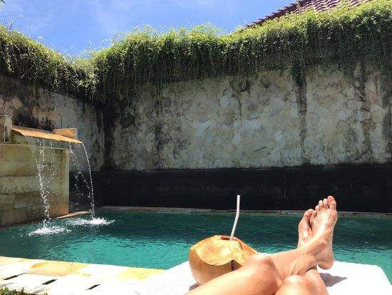 Bali Prime Villas : photo0.jpg