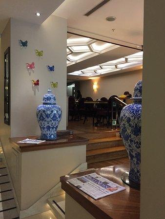 Neorion Hotel: photo1.jpg