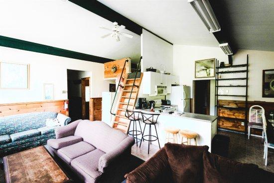 Accommodation In Bracebridge Ontario