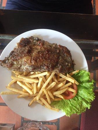 Carlo's Restaurant : photo1.jpg