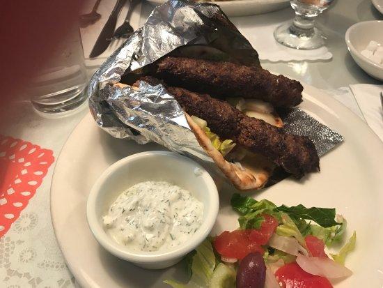 Naan & Kabab: photo5.jpg