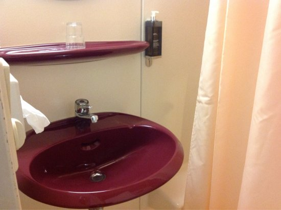 Hotel Rasthaus Seligweiler : photo6.jpg