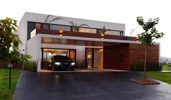 Architectural Designs Architecture Home Decor Interior Designs