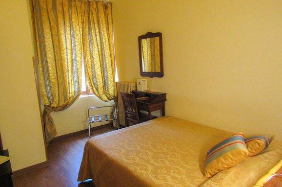 hotel minerva pise italie voir les tarifs 10 avis et 91 photos. Black Bedroom Furniture Sets. Home Design Ideas